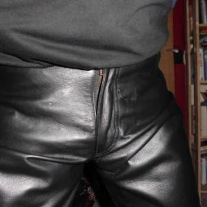 leatherman01