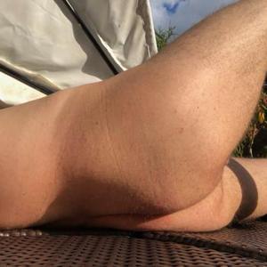 Marc_outdoor