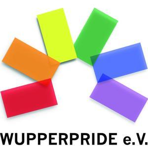 CSD Wuppertal - Wupperpride