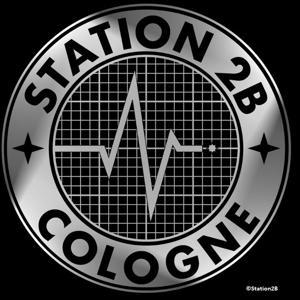 STATION 2B