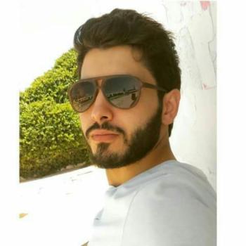 Samer754