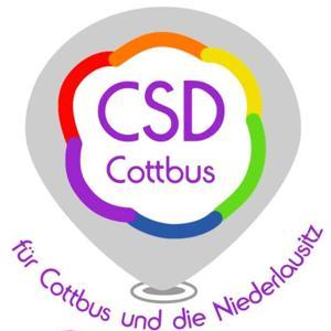 CSD Cottbus