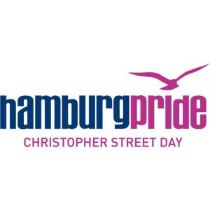 DEMO CSD Hamburg