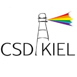 DEMO CSD Kiel
