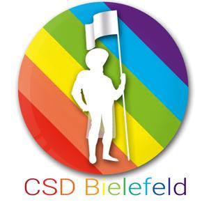 CSD Bielefeld 2018