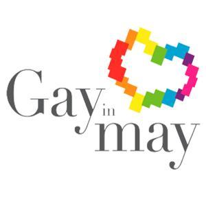 Gay in May - Das gesamte Programm