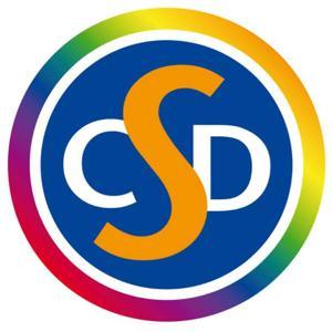 CSD Braunschweig 2018